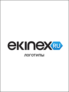 Ekinex logo preview.jpg